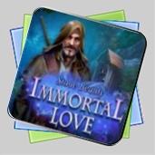 Immortal Love: Stone Beauty игра