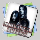 Immortal Lovers игра