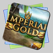 Imperial Gold игра