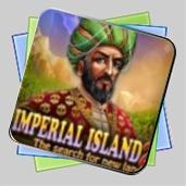 Императорский остров 2. Поиски новой земли игра