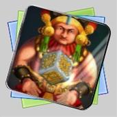Inca Blocks игра