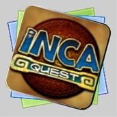 Inca Quest игра