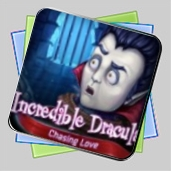Incredible Dracula: Chasing Love игра