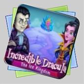 Incredible Dracula: The Ice Kingdom игра