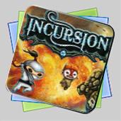 Incursion игра