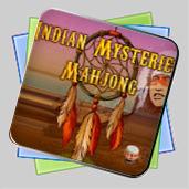 Indian Mysteries Mahjong игра