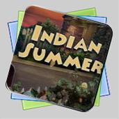 Indian Summer игра