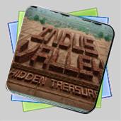 Indus Valley: Hidden Treasure игра