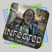 Infected: The Twin Vaccine игра