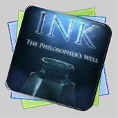 Ink: The Philosophers Well игра