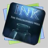 Ink: The Philosophers Well игра