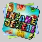 Insane Jewels игра