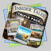 Insider Tales - Triple Pack игра
