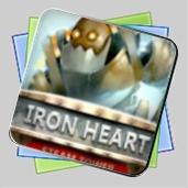 Железное сердце. Паровые башни игра