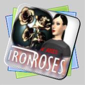 Iron Roses игра