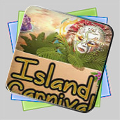 Island Carnival игра