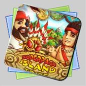 Island Tribe Super Pack игра