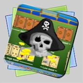 Island Pai Gow Poker игра