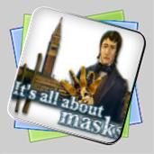 It's All About Masks игра