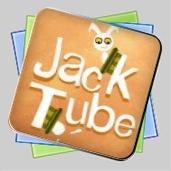 Jack Tube игра