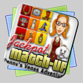 Jackpot Match-Up игра