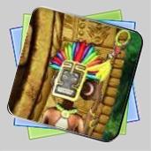 Jade Monkey 2 игра