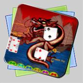Japanese Baccarat игра