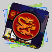 Japanese Pai Gow Poker игра