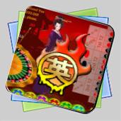Japanese Roulette игра