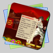 Japanese Videopoker игра