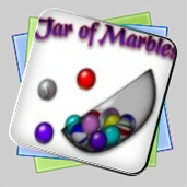 Jar of Marbles игра