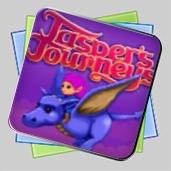 Jasper's Journeys игра
