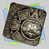 Jennifer Wolf and the Mayan Relics игра