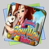 Jessica's Bow Wow Bistro игра