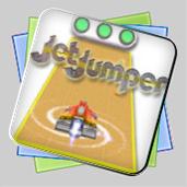 Jet Jumper игра
