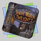 Jewel Match Twilight 2 игра