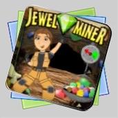 Jewel Miner игра