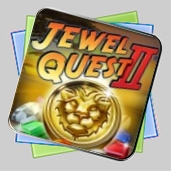 Jewel Quest 2 игра