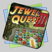 Jewel Quest III игра