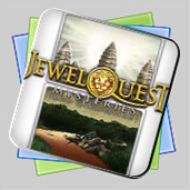 Jewel Quest Mysteries Super Pack игра