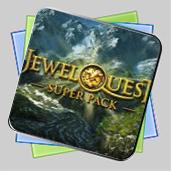 Jewel Quest Super Pack игра
