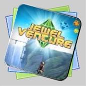 Jewel Venture игра