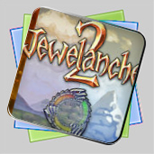 Jewelanche 2 игра