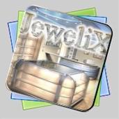 Jewelix игра