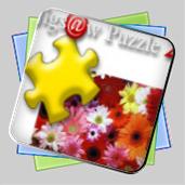 Jigs@w Puzzle 2 игра