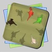 Jinn's Quest игра