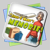 John and Mary's Memories игра