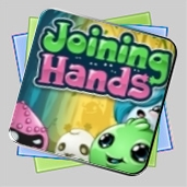 Joining Hands игра