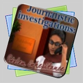 Journalistic Investigations: Stolen Inheritance игра