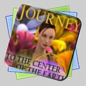 Journey to the Center of the Earth игра